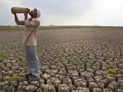 'یورپ میں موجود اس چیز کی وجہ سے بھارت اور پاکستان میں بارشیں کم ہوگئی ہیں' سائنسدانوں نے انتہائی تشویشناک انکشاف کردیا، ایسی وجہ بتادی جو اب تک کسی نے سوچی بھی نہ تھی