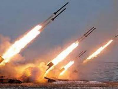 دنیا بھر میں دفاعی بجٹ میں خطرناک حد تک اضافہ ہوگیا ہے:تحقیقاتی ادارے کی رپورٹ