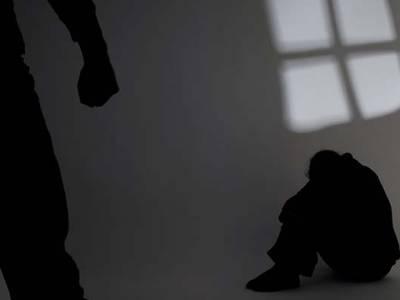 بھائیوں نے 5لاکھ کے عوض بیوہ بہن شادی شدہ شخص سے بیاہ دی