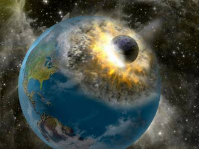 'جون کی اس تاریخ کو زوردار زلزلے آئیں گے اور دنیا تباہ ہوجائے گی'انتہائی خوفناک پیشنگوئی سامنے آگئی