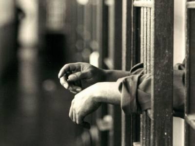 سیشن عدالت نے قتل کے 2مختلف مقدمات میں ملوث 2مجرموں کو سزائے موت کا حکم سنا دیا