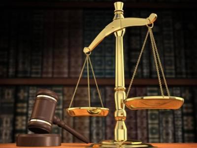 قانون کی حکمرانی: پاکستان کا 113ممالک کی فہرست میں106نمبر ، صوبوں میں خیبر پختونخوا بازی لے گیا: امریکی رپورٹ میں انکشاف