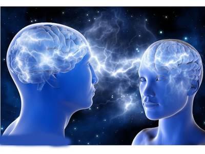 مردوں کا دماغ زیادہ بڑا ہوتا ہے یا خواتین کا؟ بالآخر تاریخ میں پہلی مرتبہ سائنسدانوں نے معمہ حل کردیا، جواب جان کر آپ بھی دنگ رہ جائیں گے
