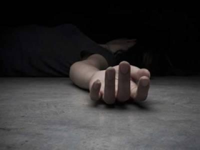شانگلہ میں غیرت کے نام پر لڑکا لڑکی کا قتل