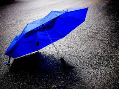 آج اسلام آباد ،کوئٹہ ، سکھر اور پشاور سمیت بعض مقامات پر گرج چمک کیساتھ بارش کی توقع ہے: محکمہ موسمیات