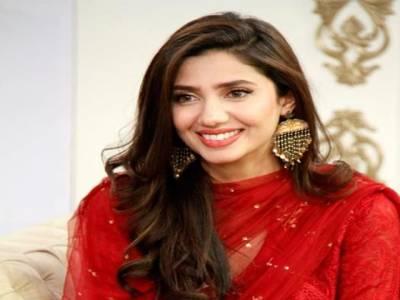 ماہرہ خان نے ڈراموں میں کام کرنے کا معاوضہ بڑھا دیا،پاکستان کی سب سے مہنگی اداکارہ بن گئیں