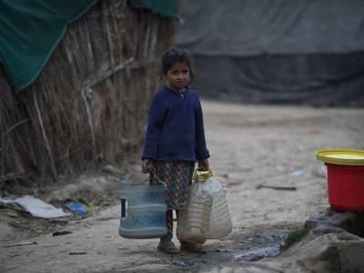 دادو کی تحصیل جوہی میں پانی کا بحران شدت اختیار کرگیا،شہری آلودہ پانی پینے پر مجبور