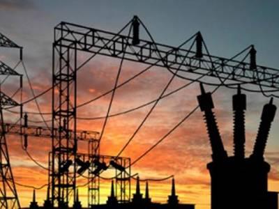 بدترین لوڈ شیڈنگ جاری ، 4 سالوں میں بجلی کی پیداوار میں 6133 میگا واٹ کا اضافہ ہوا ،وزارت بجلی و پانی کا انوکھا دعویٰ سامنے آگیا