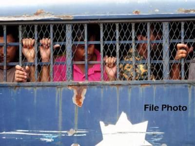 لاہور ہائیکورٹ نے قیدیوں کو کورٹ فیس سے مستثنیٰ قرار دے دیا