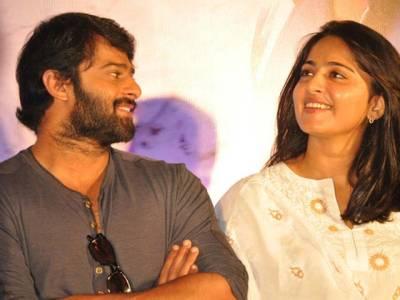 کیا انوشکا نے 'باہوبلی' کے ہیرو پر بھاس سے شادی کر لی ہے اور یہ خبر میڈیا میں کس طرح آ ئی ؟ اداکارہ میدان میں آ گئیں ،ایسا اعلان کر دیا کہ مداحوں کو حیران کر کے رکھ دیا