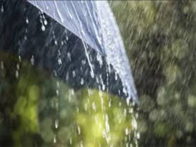 آج لاہور ، پشاوراور گلگت بلتستان سمیت چند مقاما ت پر گرج چمک کیساتھ بارش کی توقع ہے: محکمہ موسمیات