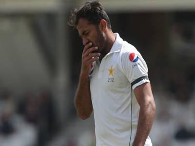 چیمپینز ٹرافی میں پاک بھارت ٹاکرے سے پہلے ٹیم پاکستان کے لیے انتہائی تشویشناک خبر آگئی