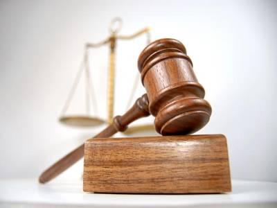 غیرت کے نام پر بیوی کے قاتل کی بریت کی درخواست مسترد ،سپریم کورٹ نے مجرم کو سزائے موت سنا دی