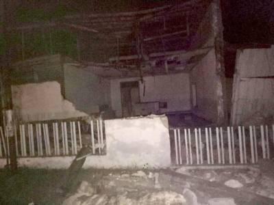 انڈونیشیا کے شہر پالو میں 6.8 شدت کا زلزلہ،تین افراد زخمی