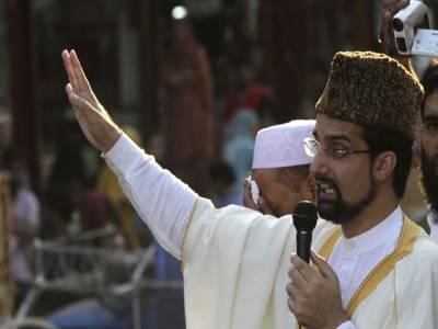 کشمیری عوام اور مزاحمتی قیادت کی بے مثال یکجہتی سے بھارتی حکومت حواس باختہ ہو چکی ہے:میر واعظ