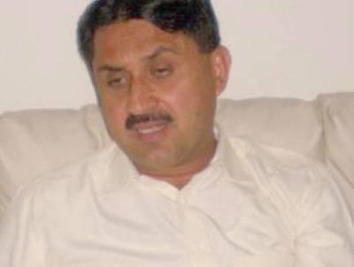 عدالت نے جمشید دستی کو 14روزہ ریمانڈ پر جیل بھیج دیا