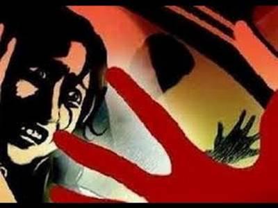 گھوٹکی سے 16سالہ لڑکی اغواء، نشہ پلا کر5افراد کی اجتماعی زیادتی، ملزمان فرار