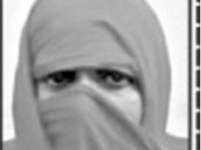 بھکر: محنت کش کی بیوی سے بچوں کوکمرے میں بند کر کے اجتماعی زیادتی برہنہ کر کے تشدد کیا