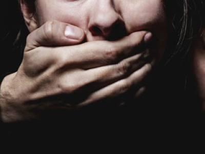 ننکانہ صاحب : تین اوباشوں نے دوست کی بیوی کو ورغلا ءکر اغواءکر لیا