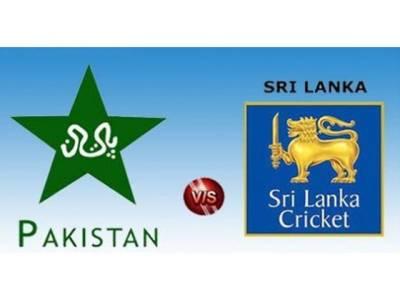 پاکستان بمقابلہ سری لنکا ،کارڈف کی پچ پر گھاس ہے اور سیم بولروں کے لئے سازگار ہے