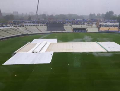 """""""اگر بارش ہوئی تو یہ ٹیم باہر ہو جائے گی """" سری لنکا اور پاکستان کے میچ میں بارش ہوئی تو کون سی ٹیم ٹورنامنٹ سے نکل جائے گی؟ جان کر پاکستانی دعائیں کریں گے کہ بارش۔۔۔"""