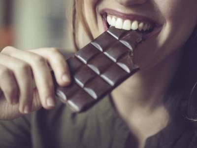 دنیا کی معروف ترین چاکلیٹ میں زہریلے مواد کی موجودگی کا انکشاف، Mars کمپنی نے اعتراف بھی کرلیا