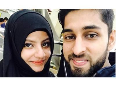 '3 سال قبل میں نے بطور غیر مسلم اپنے دوستوں کے ساتھ روزے رکھنا شروع کئے لیکن پھر ایسا کام ہوگیا کہ میں اسلام قبول کرنے پر مجبور ہوگئی اور۔۔۔' نوجوان لڑکی کے مسلمان ہونے کی ایسی کہانی کہ جان کر آپ کا بھی ایمان تازہ ہوجائے گا