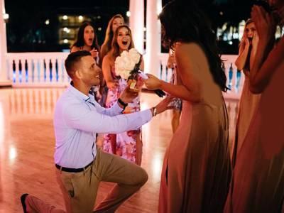 شادی کی تقریب میں دلہن نے اپنی بہترین سہیلی کیلئے وہ کام کردیا جو آج تک کبھی کسی دلہن نے نہ کیا، پل پھر میں اس کی زندگی خوشیوں سے بھردی