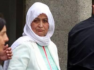 برطانیہ میں مقیم پاکستانی خاندان، شوہر کی بے وفائی کا علم ہوا تو بیگم نے مبینہ طور پر زہر کھلا کر معذور کردیا، لیکن معاملہ عدالت پہنچا تو شوہر نے جج کے سامنے اپنی بیگم کے بارے میں ایسی بات کہہ دی کہ ہر کوئی دنگ رہ گیا، بری کرنا پڑگیا، کیا کہا تھا؟ کوئی پاکستانی شوہر کبھی ایسی 'قربانی' نہ دے