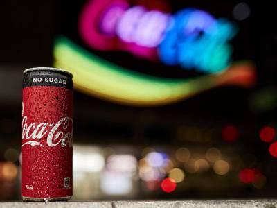 کوکاکولا نے کوک زیرو بنانا بند کردی، اب اس کی جگہ کیا چیز لائی جارہی ہے؟ جان کر ڈائٹ ڈرنکس پینے کے شوقین خوش ہوجائیں گے