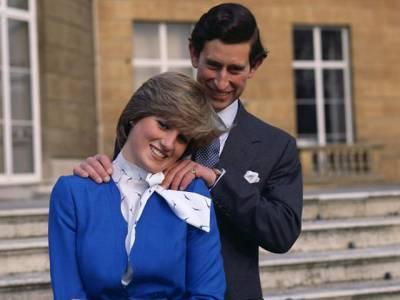 شہزادی ڈیانا سے شادی سے پہلے شہزادہ چارلس کا ان کی بہن سے کیا رشتہ تھا؟ لیڈی ڈیانا کی خفیہ ریکارڈنگ منظر عام پر، انتہائی شرمناک انکشاف سامنے آگیا