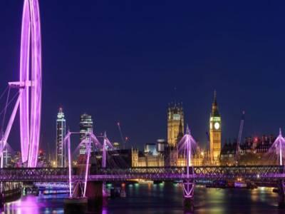 قطر کے لندن میں اثاثوں کی تعداد ملکہ برطانیہ سے بھی زیادہ ہے: بی بی سی