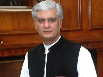 سپریم کورٹ حسین نواز فوٹو لیکس کی تحقیقات کرے ،شریف خاندان کا ٹرائل سیاسی بنیادوں پر ہو رہا ہے:ڈاکٹر آصف کرمانی