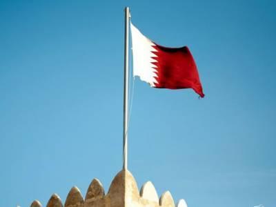 'متحدہ عرب امارات ہم پر الزام لگا رہا ہے جبکہ یہ کام وہ ہم سے زیادہ خود کرتا ہے' قطر نے زوردار اعلان کر دیا، ایسی بات کہہ دی کہ نیا پنڈورا باکس کھل گیا، جان کر سعودی عرب متحدہ عرب امارات کے بارے میں بھی پریشان ہو جائیں گے