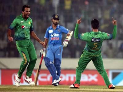 """""""یہ جیت پاکستان اور۔۔۔"""" سری لنکا کیخلاف میچ کے 'ہیرو' محمد عامر بھی میدان میں آ گئے، مداحوں کے نام ایسا پیغام جاری کر دیا کہ جان کر آپ بے اختیار کہہ اٹھیں گے """"ببر شیر"""""""
