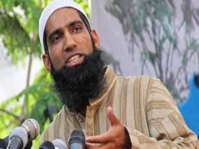 'ابھی تک پاکستانی ٹیم کی اس چیز کا امتحان نہیں ہوا کہ۔۔۔'