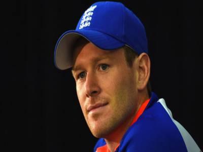 یہ ایک کام نہ کرسکے اس لئے میچ ہار گئے۔۔۔ انگلینڈ کے شکست خوردہ کپتان نے ہار کی وجہ بتا دی