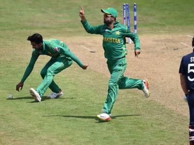 فتح کی خوشخبری کے ساتھ ہی پاکستانی کرکٹر کے لیے انتہائی افسوسناک خبر آ گئی