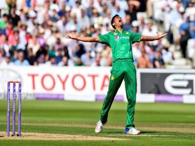 پاکستان کی یقینی فتح، انگلینڈ کے سپورٹرز میچ سے قبل ہی سٹیڈیم سے رفو چکر