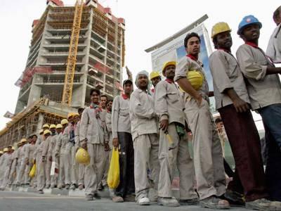 سعودی عرب نےعید الفطر کی سرکاری تعطیلات کا اعلان کردیا