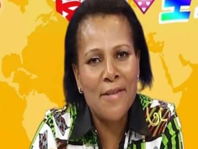لیسوتھو: حلف برداری کے بعد وزیراعظم کی اہلیہ قتل