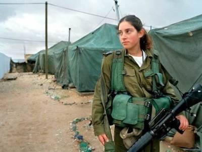 اسرائیلی فوجی کیمپ میں طاعون کی شکل کی وبا پھوٹ پڑی ،120 فوجی افسر اور اہلکار متاثر