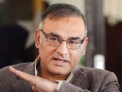 پاکستان بھارت سے مقابلے کے لئے تیار ہے،ٹیم کو فائنل میچ میں نئی حکمت عملی بنانا ہوگی:عامر سہیل