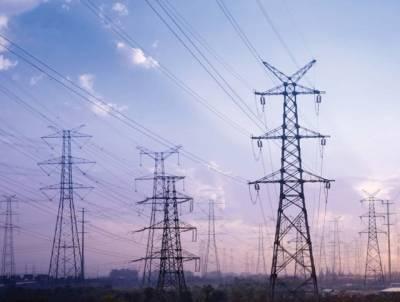 نیپرا نے بجلی 1روپیہ 90پیسے فی یونٹ سستی کرنے کی منظوری دیدی