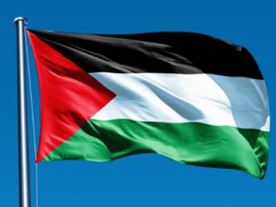فلسطینی اتھارٹی کا آزادی اظہار پر حملہ ،بغیر کسی وجہ کے 22ویب سائٹس بند کردیں