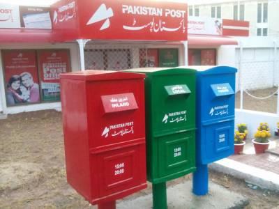 خط10 سے 15 روپے مہنگا کرنے کا فیصلہ