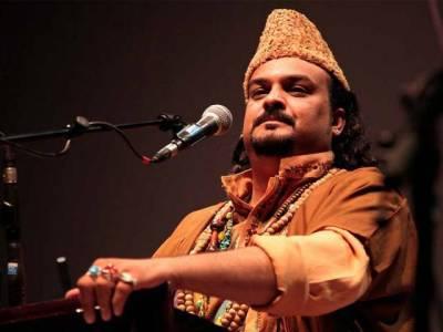 امجد صابری سے منسوب قوالی انسٹیٹیوٹ کا افتتاح اگست میں ہوگا