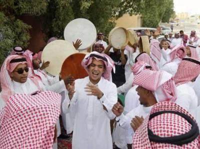 سعودی عرب میں نئے ولی عہد کی تقرری کیساتھ ہی ایسا بے مثال اعلان ہو گیا کہ پاکستانیوں کی بھی موجیں لگ گئیں