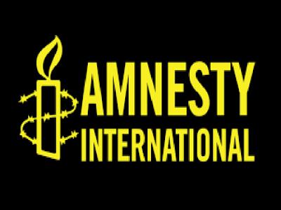 پاکستان کو سپورٹ کرنا جرم نہیں، بھارت سپورٹس مین سپرٹ کا مظاہرہ کرے: ایمنسٹی انٹرنیشنل