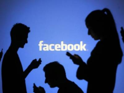 فیس بک تو آپ مزے سے استعمال کررہے ہیں، لیکن ان کی یہ حرکت دیکھ کر آپ شاید غصے سے لال پیلے ہوجائیں کیونکہ ۔۔۔